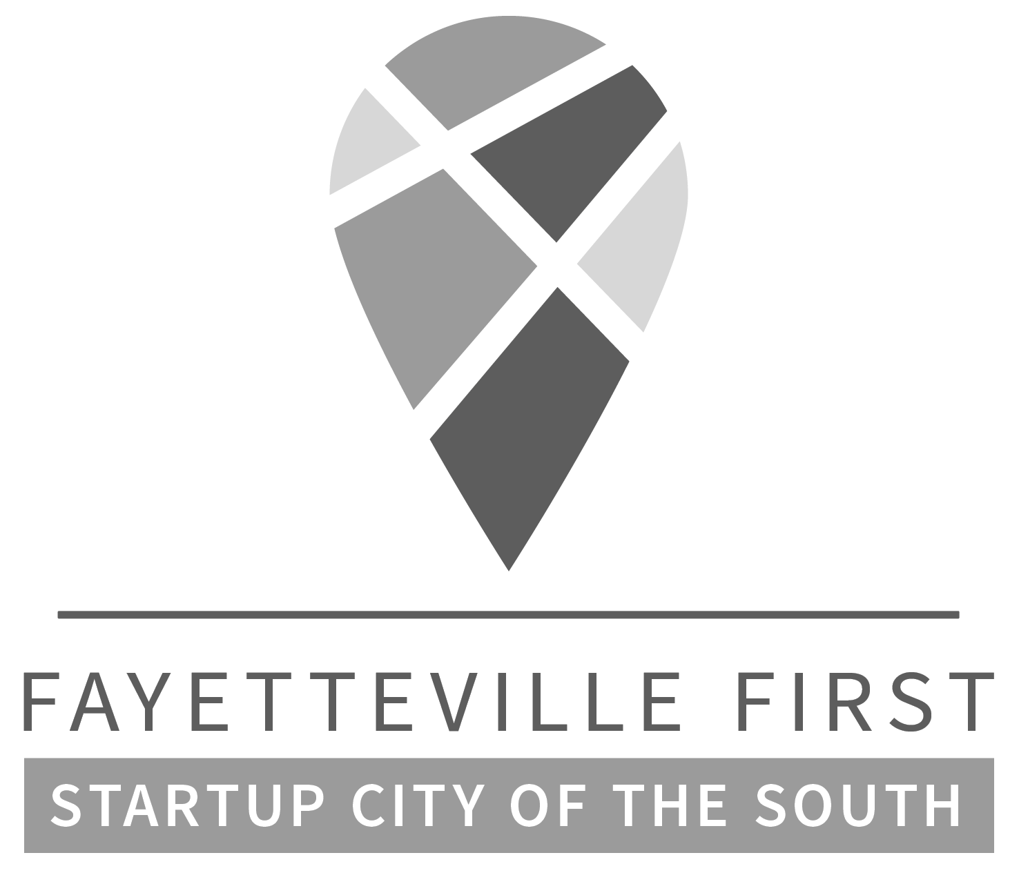 Fayetteville First Logo.png