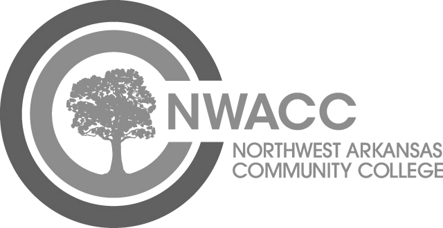 nwacc_color-noTag.jpg