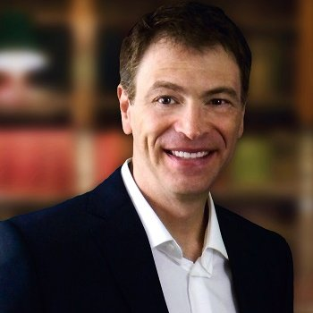 DAN SANKER   CaseStack, Founder and CEO