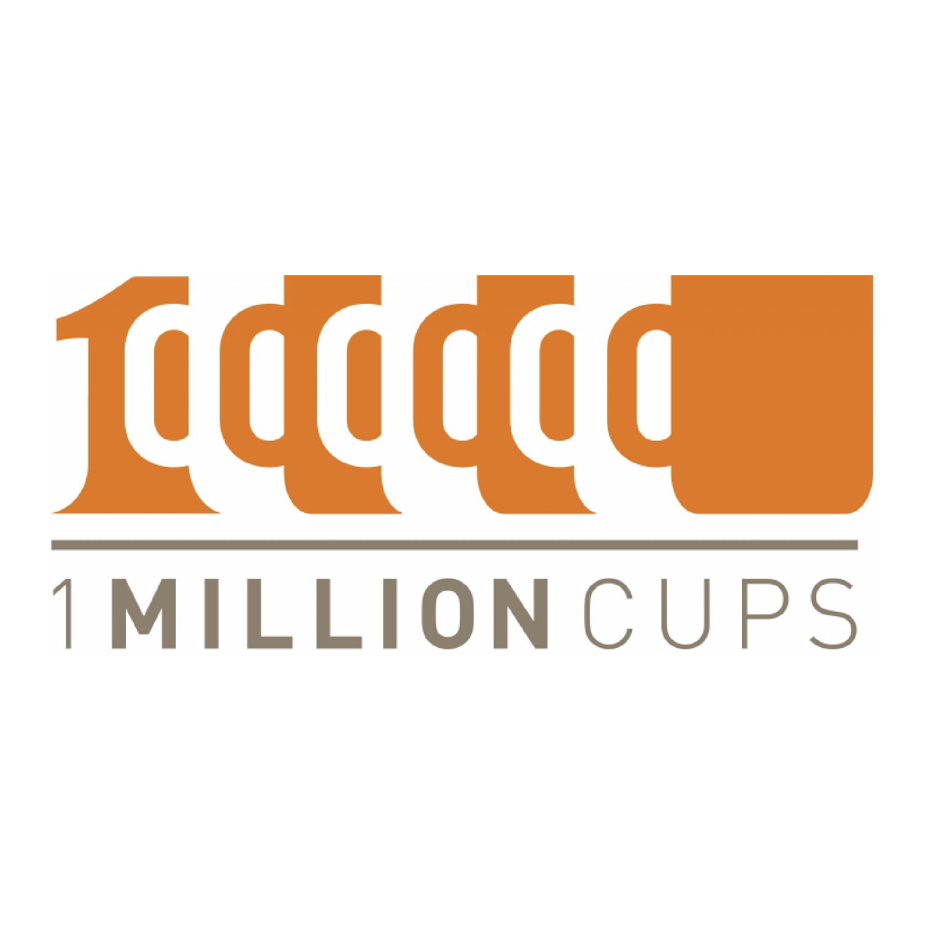 1 MILLION CUPS   A weekly networking and pitch event where entrepreneurs can present their early-stage business ideas to the local community. Designed by the Kauffmann Foundation to educate, engage, and connect entrepreneurs to their communities, 1 Million Cups is free and hosted at the Bentonville Exchange Wednesdays at 8am.
