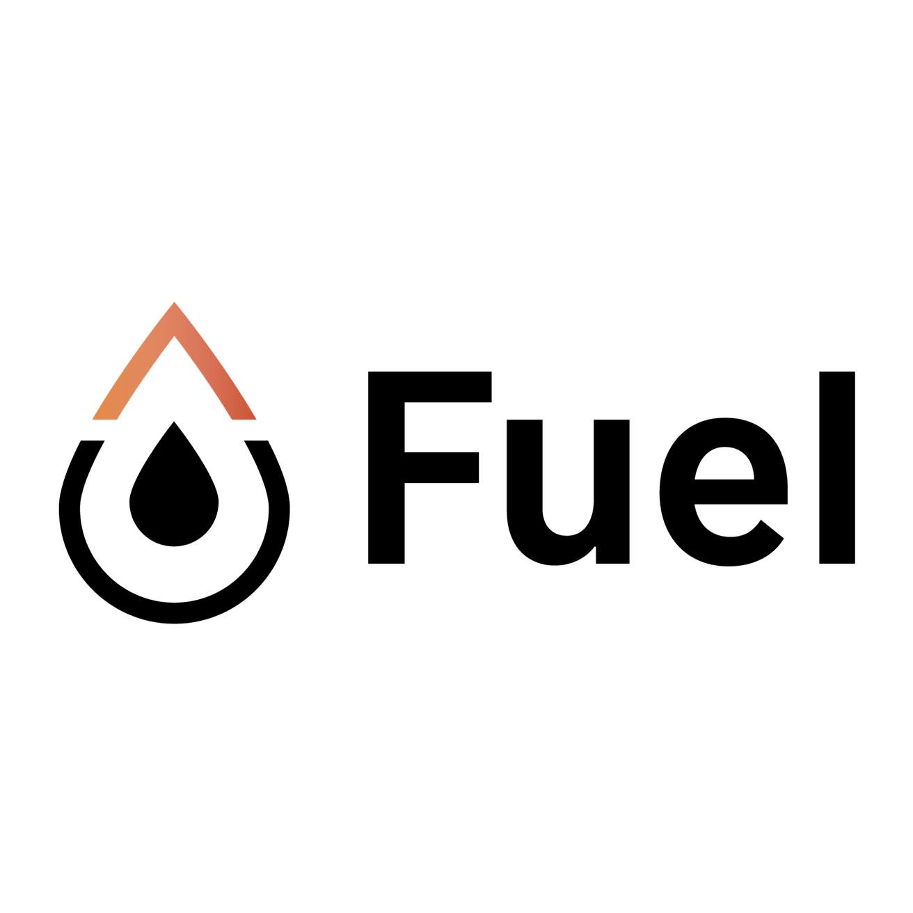 FUEL ACCELERATOR   Fuel is a 16-week, collaborative program that matches growth-stage, supply chain-focused startups with key enterprise partners in order to accelerate the development of tangible solutions to some of the industry's biggest supply chain & logistics challenges.