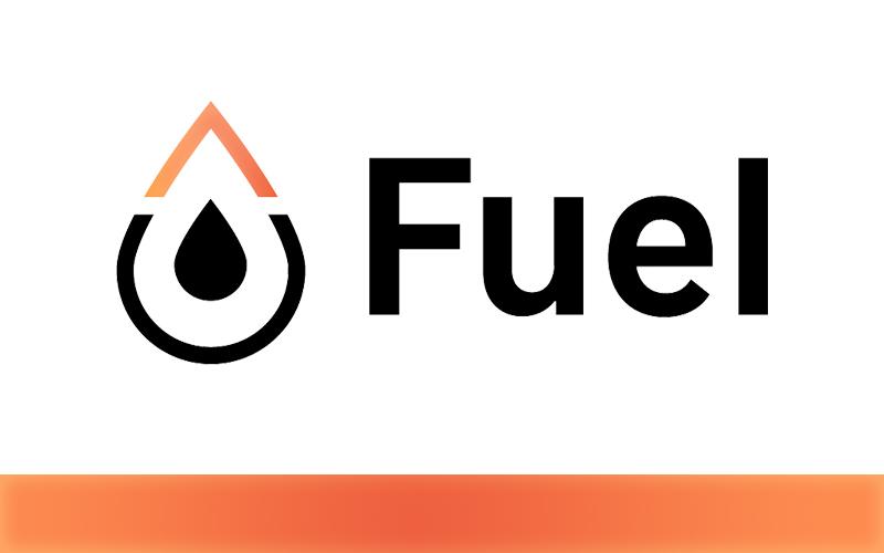 Fuel-1.jpg