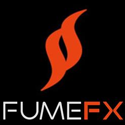 C4D_fumefx.png