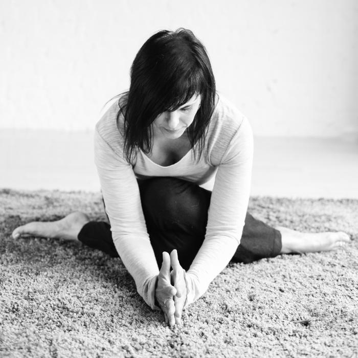 OHH-Yin-Yoga-2.png