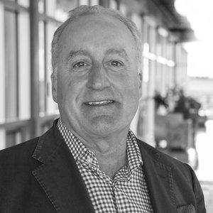 Scott Myers - Managing Director, Latin America