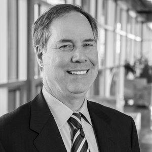 Jon Leavitt, MBA - Director Asset Management, USA
