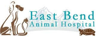 East Bend Animal.jpeg