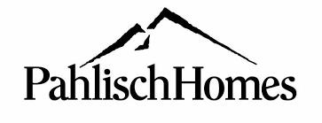 Pahlisch.png