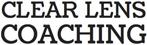 clear-lens-coaching-logo.png