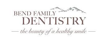 Bend Family Dentistry.jpeg