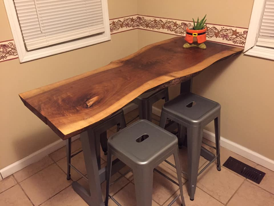 bar table.jpg