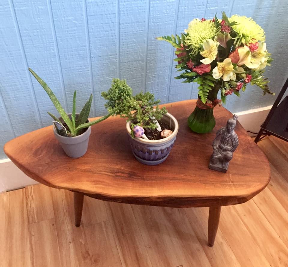 plant table.jpg