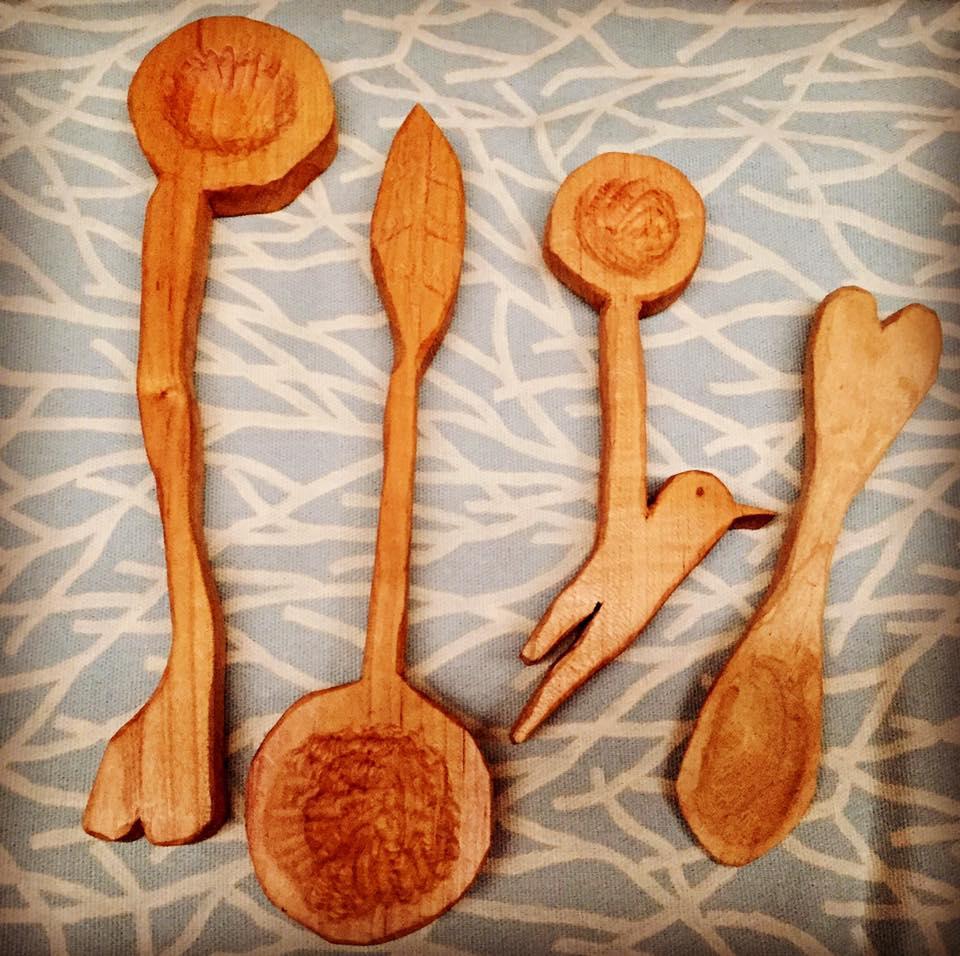 custom spoons.jpg