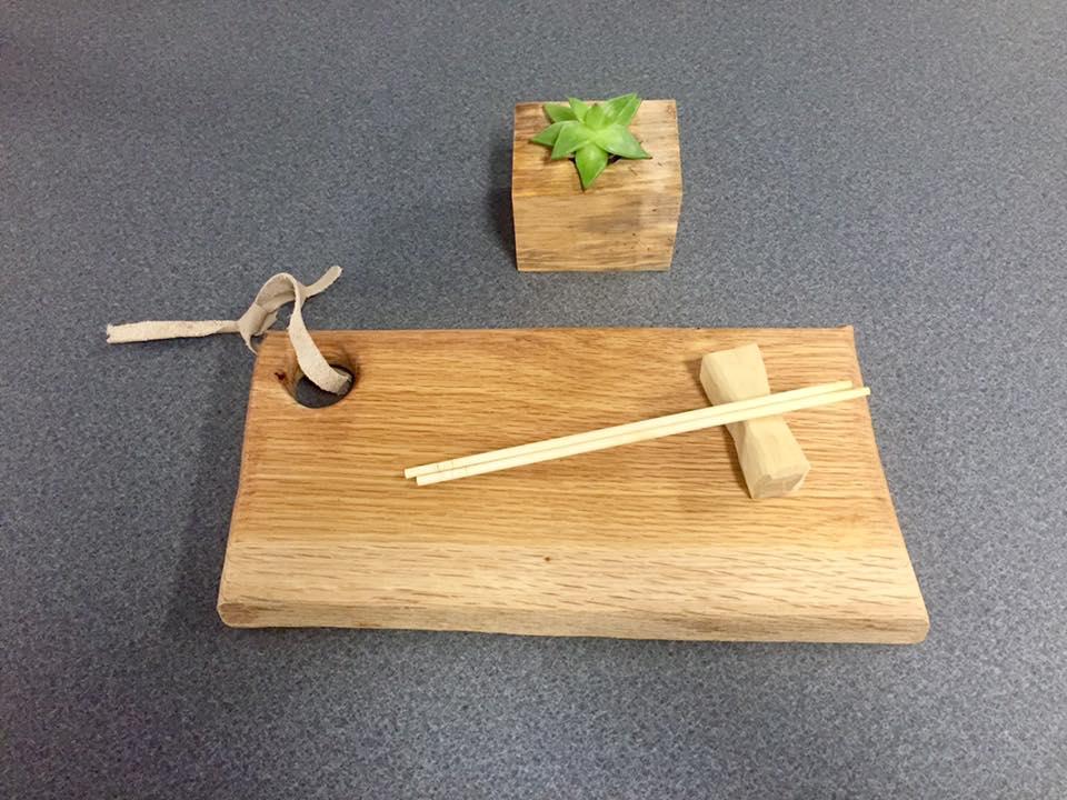 oak board.jpg
