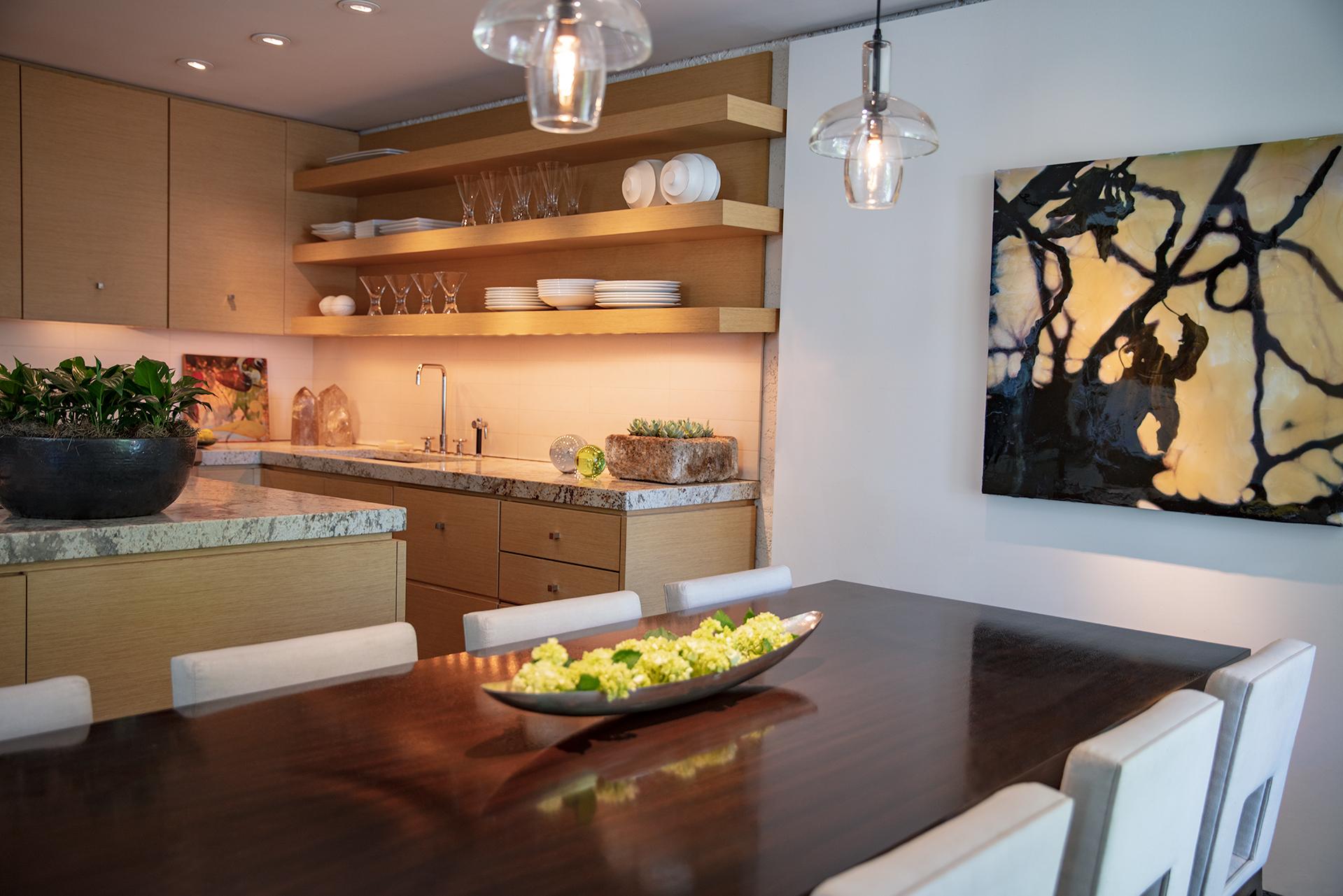 kitchen-fav.jpg