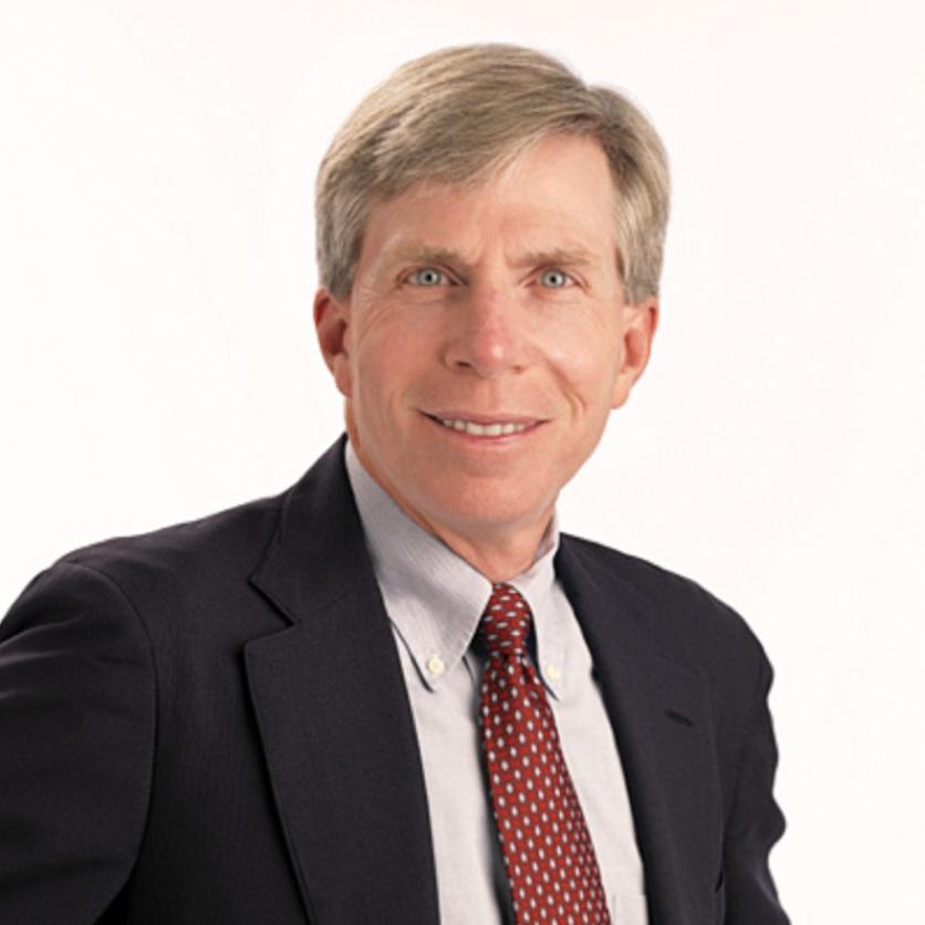 Bob Beaury, PhD - Sr. Partner, Xsalta Mental Health