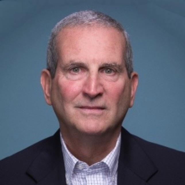 James Pietropaolo - COO, MacuLogix Inc.