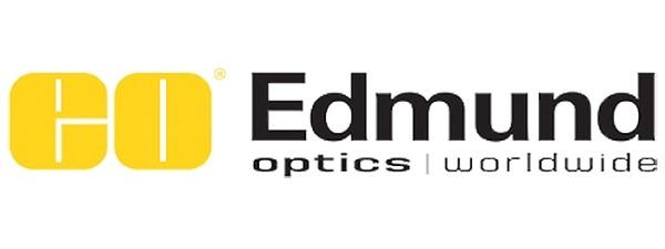 edmundoptics-600x315.jpg