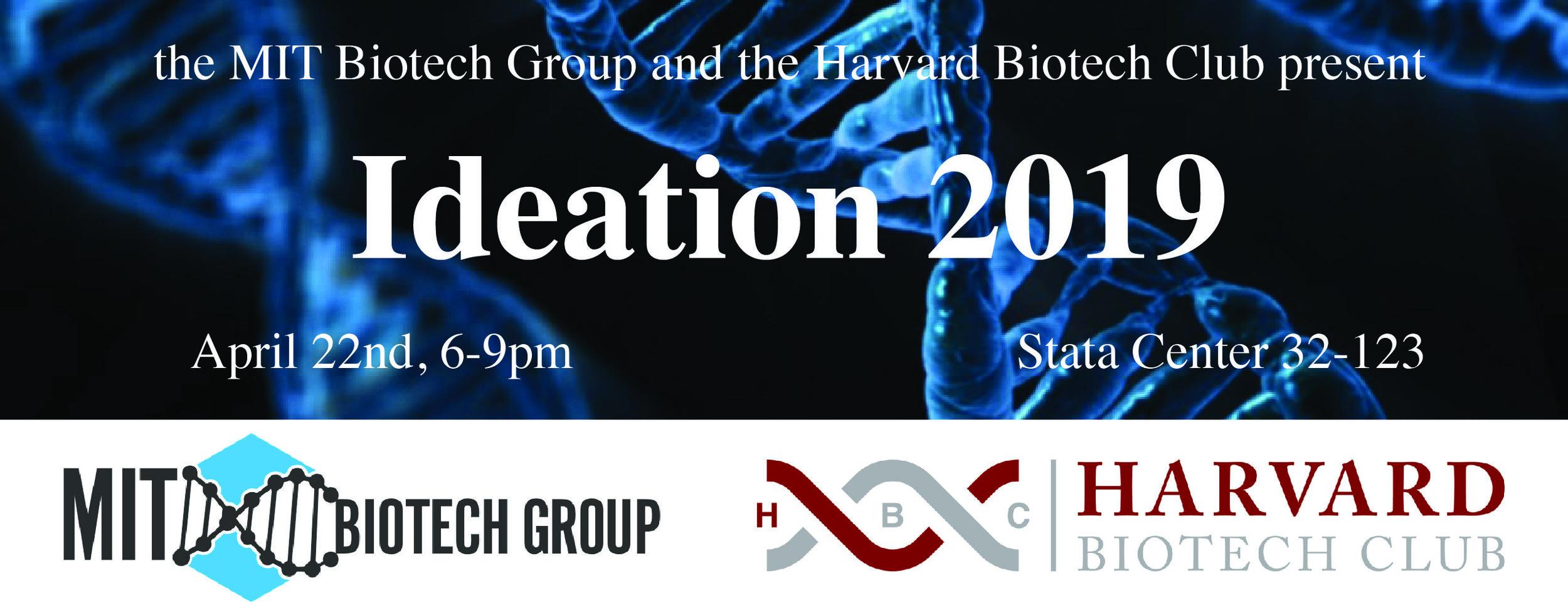 Ideation 2019 pub-01.jpg