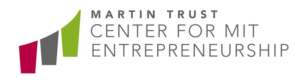 martin trust center.jpg