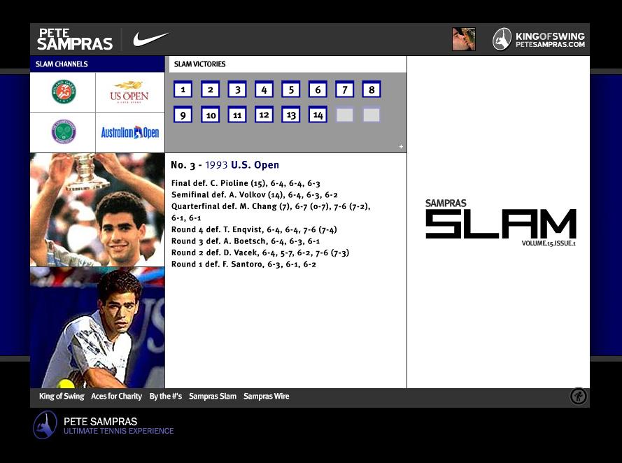 PeteSampras_slam_2002.jpg