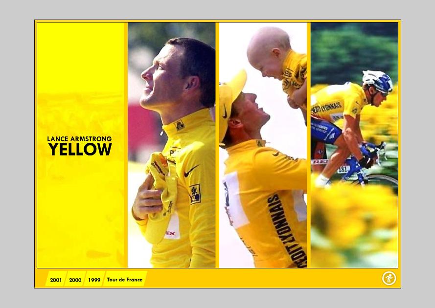 Lancearmstrong_Homepage_2001.jpg