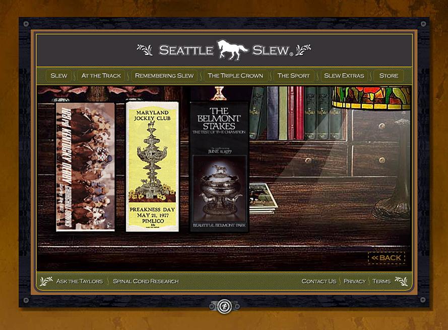 Seattleslew_triple_2002.jpg