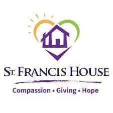 St Francis House Logo.jpg