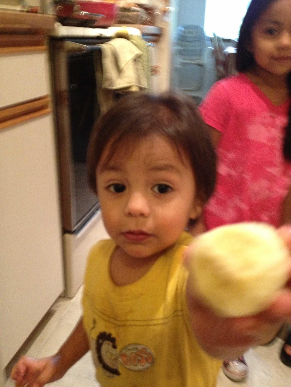 Paulina Kids 4.JPG