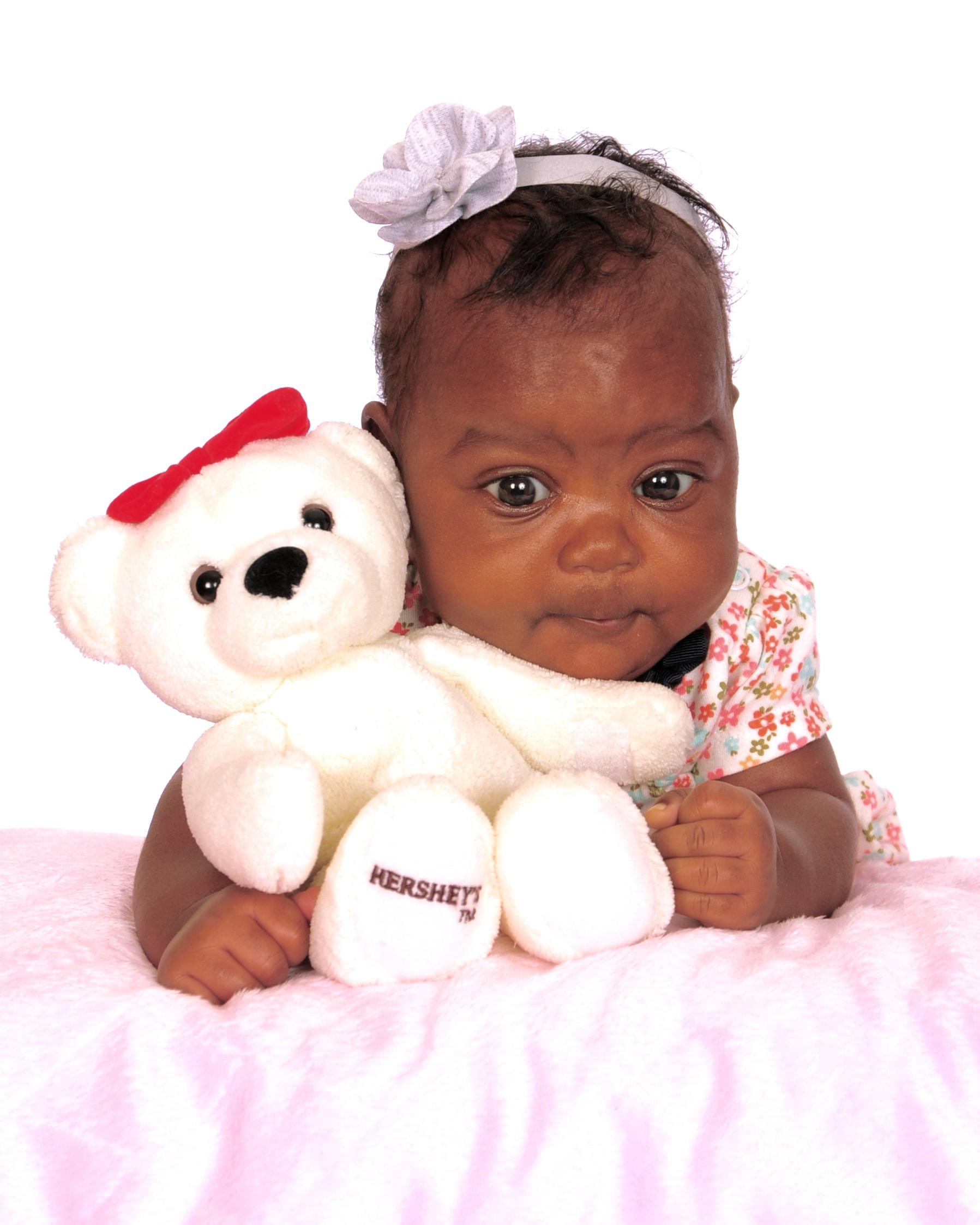Teddy Story Baby.jpg