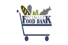 puyallup food bank.jpg