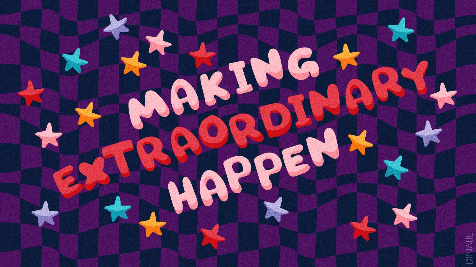 INK-EmbeddingInclusion-Storyboard-09.jpg