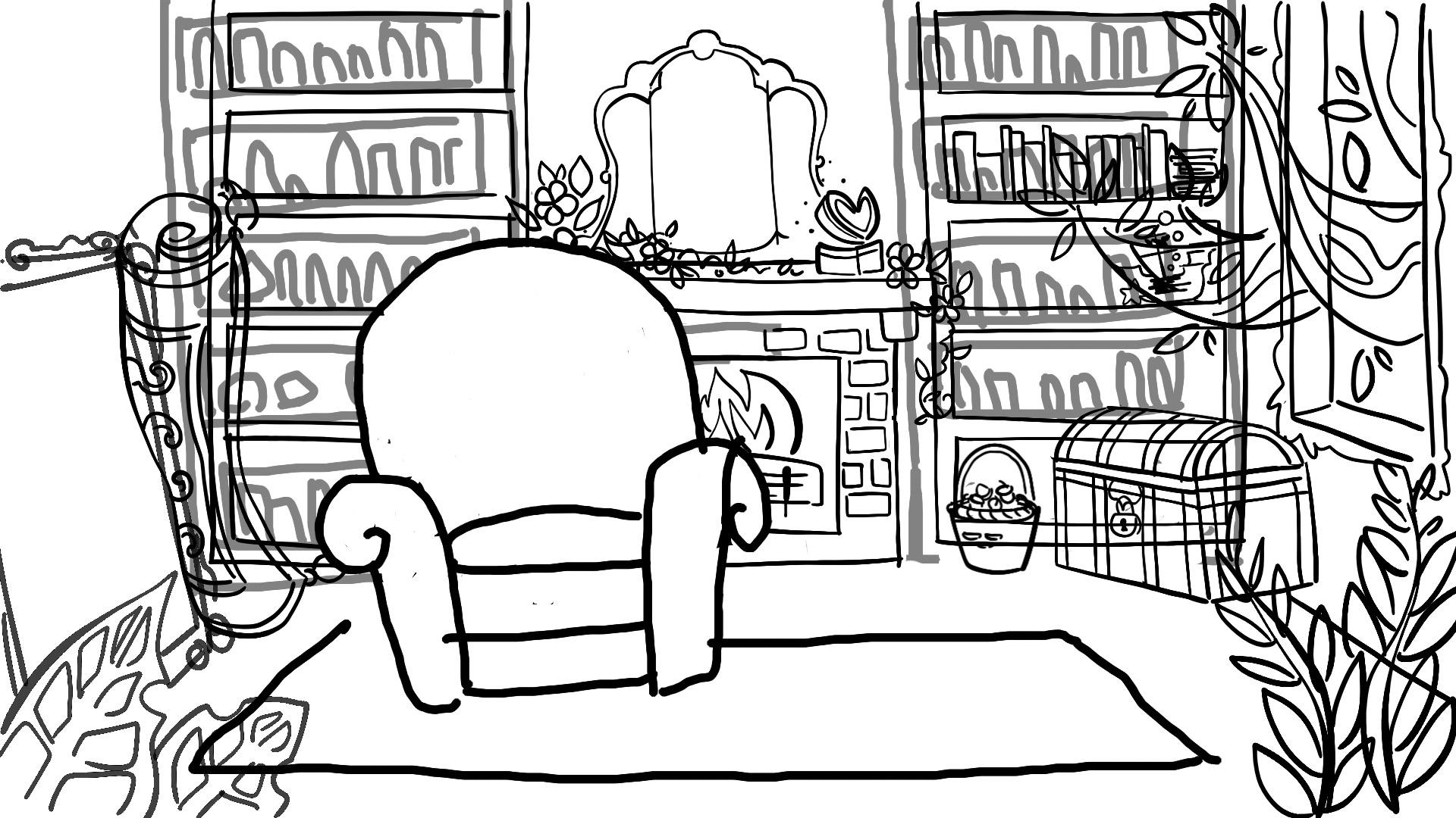 Disney-BoOUaT-Storyroom_Sketch.jpg