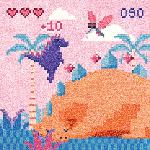 Dinalie-DinoAdventure-Thumb.jpg