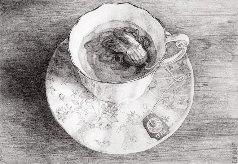 Dinalie-Octopus-Drawings-01.jpg