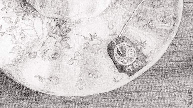 Dinalie-Octopus-Drawings-03.jpg