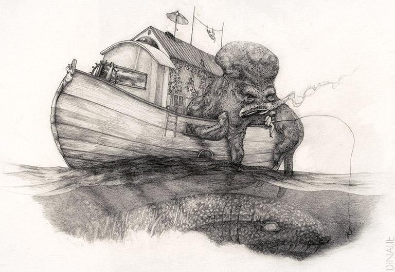 Dinalie-Octopus-Drawings-04.jpg