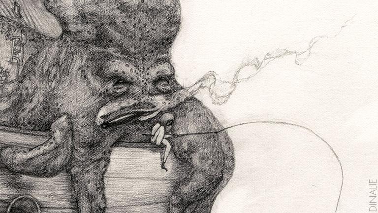 Dinalie-Octopus-Drawings-05.jpg