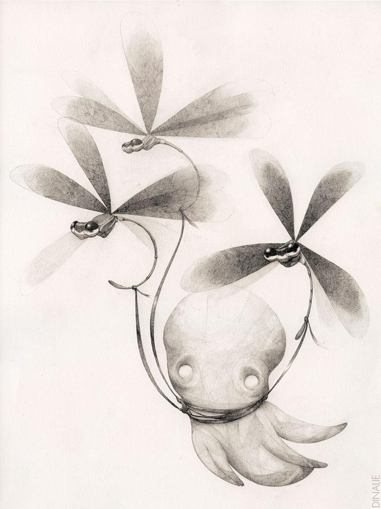 Dinalie-Octopus-Drawings-07.jpg