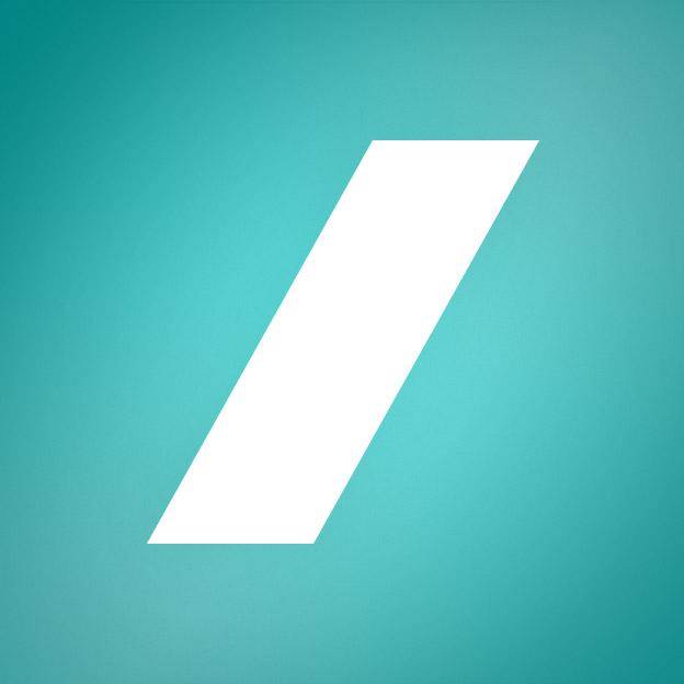 FOX8-Rebrand-Thumb.jpg