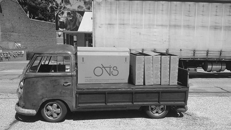 OTIS-Logo-Work-07.jpg