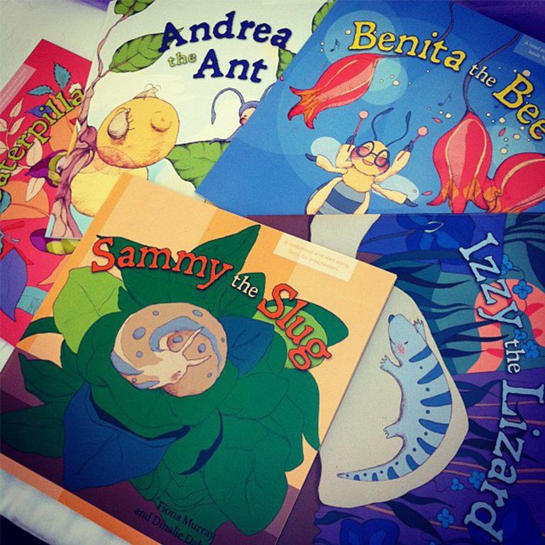 Dinalie-GRTR-Books-01.jpg