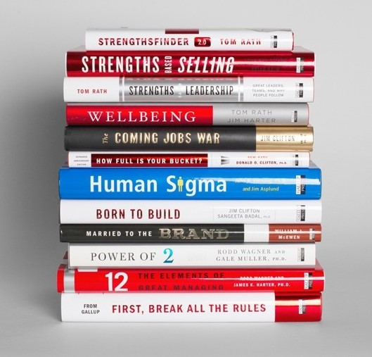 Gallup Book Stack.jpg