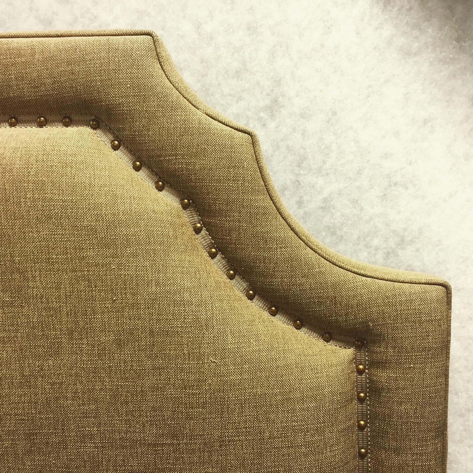 Custom_Upholstered_Headboard.jpg