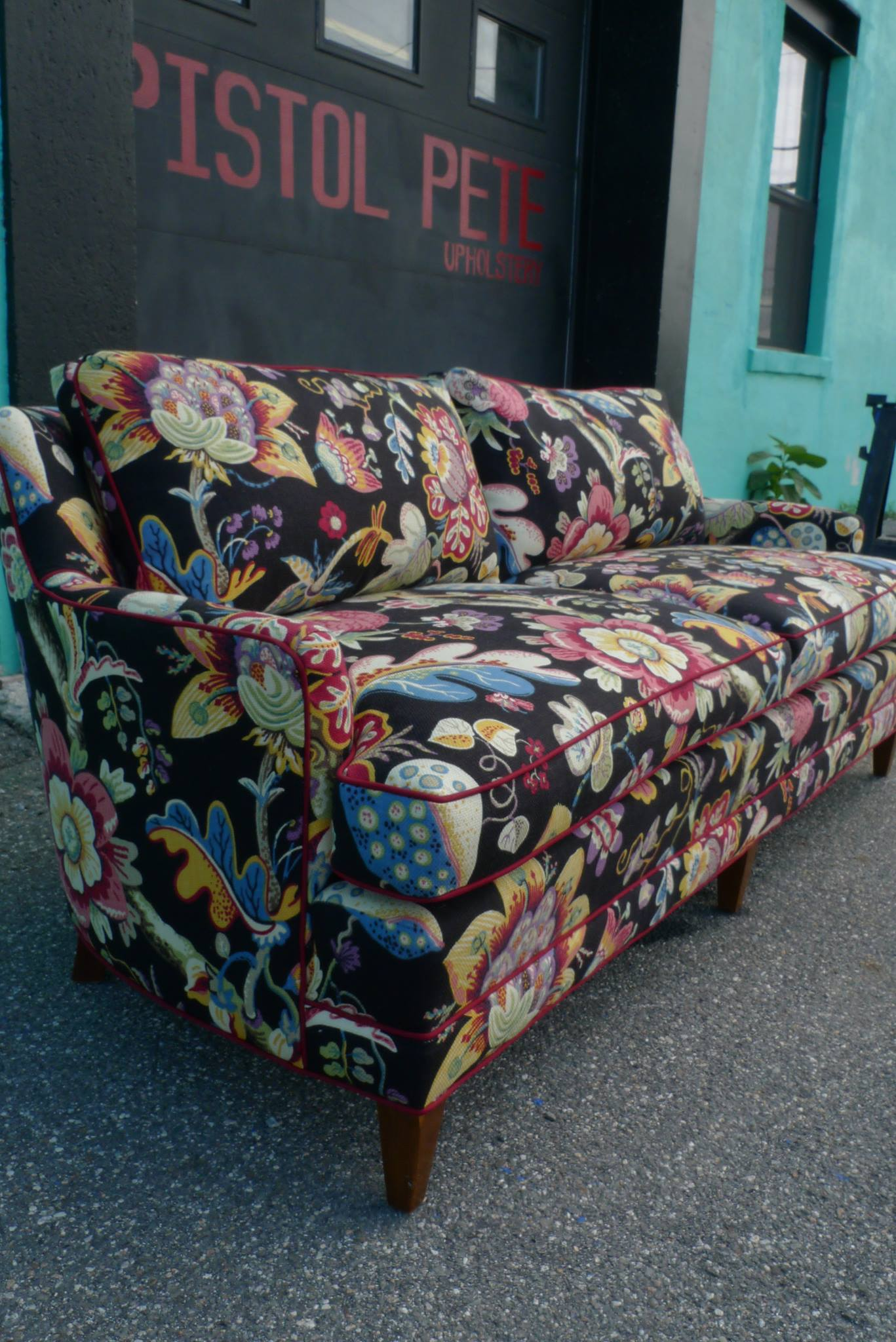 funky sofa.jpg