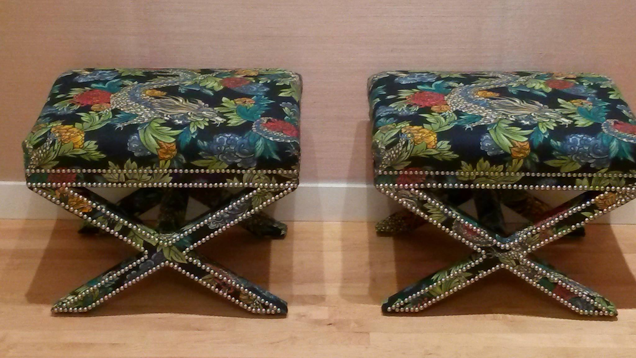 black stools.jpg