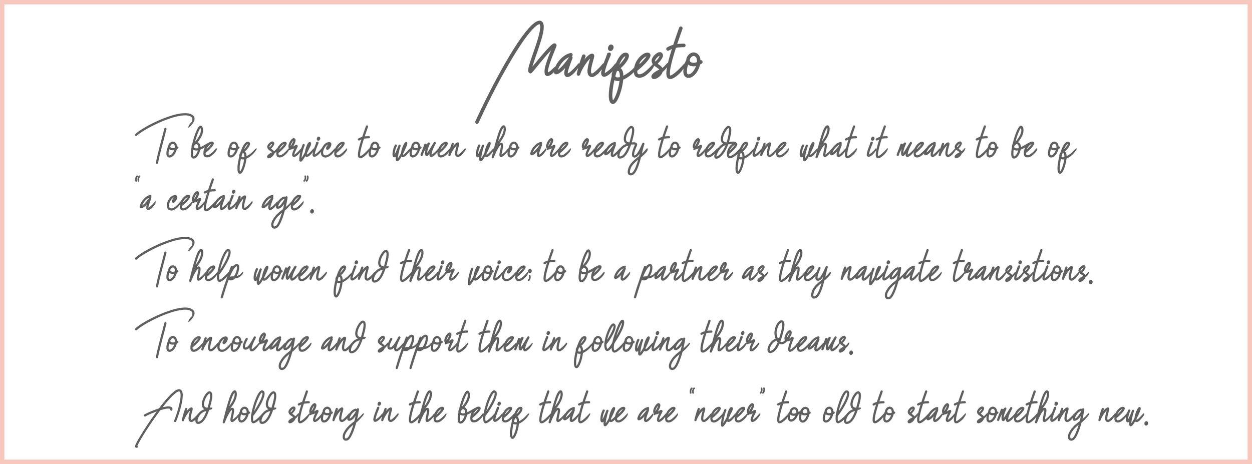 Manifesto2 copy.jpg