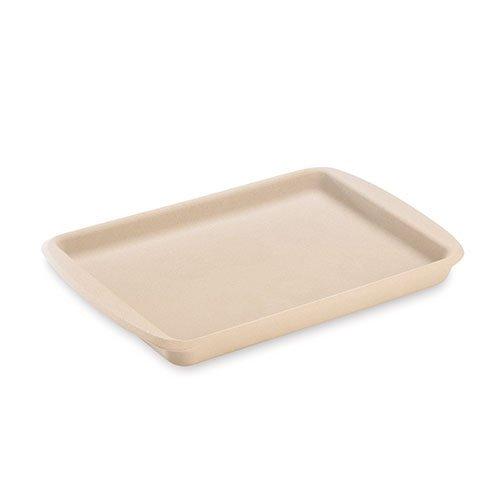 stone baking pan