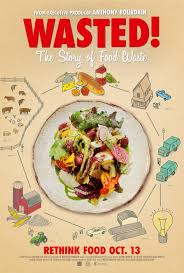 chefs and food waste
