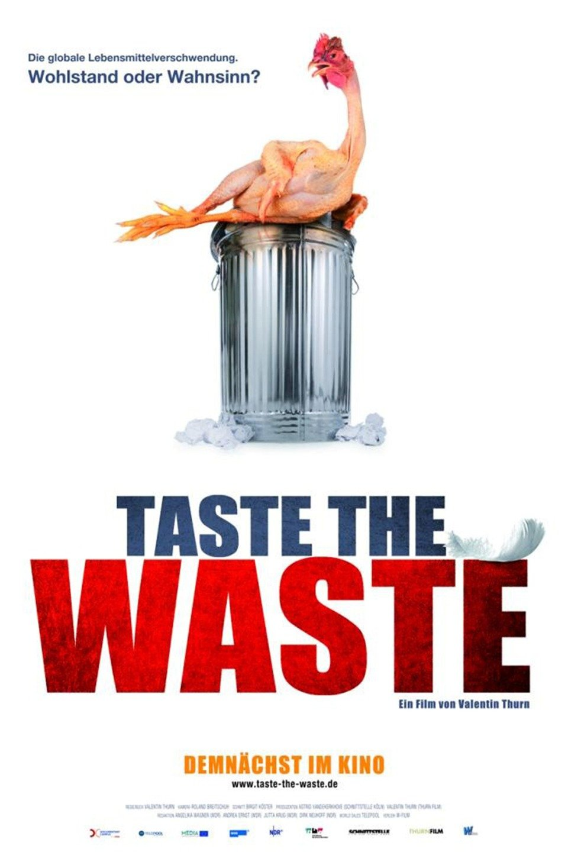 EU/global food waste